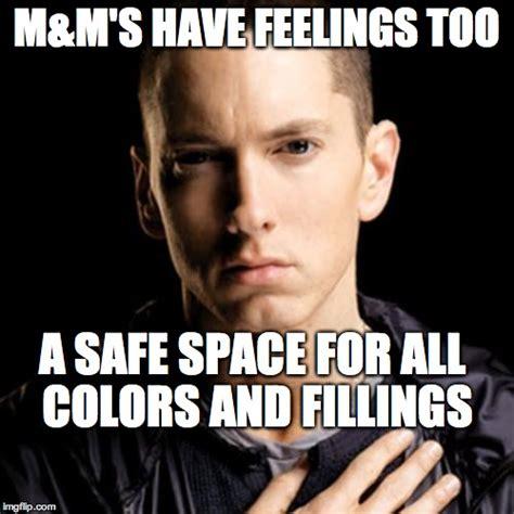 Funny Eminem Memes - eminem meme imgflip