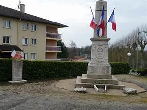 St Etienne Du Bois : monument saint tienne du bois les monuments aux morts ~ Medecine-chirurgie-esthetiques.com Avis de Voitures
