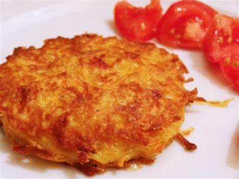 comment se cuisine la patate douce comment cuisiner des patates douces 28 images cuisiner