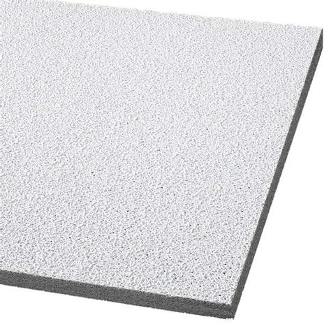 Armstrong Acoustical Ceiling Tiles by Acoustical Ceiling Tiles By Armstrong Zoro