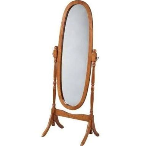 Wonderful And Pleasant Mirrors  In Decors