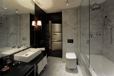 boutique bathroom ideas building with many hotel topazz home