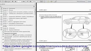 Rutpo Auto Repair  Chevrolet Beat Repair Manual