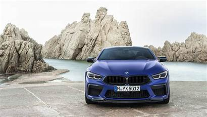 Bmw M8 Competition 4k Wallpapers Resolution Coupe