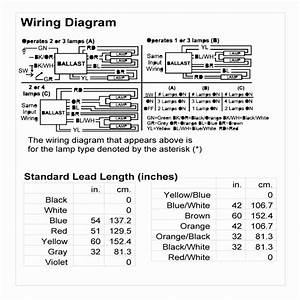 Icn 4p32 N Wiring Diagram Download