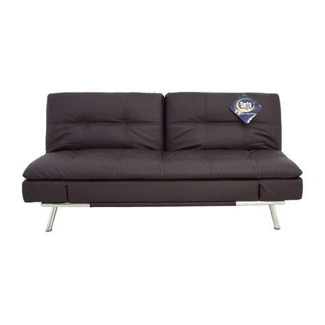 Serta Sleeper Sofa by Sofas Serta Sleeper Sofa For Expert Sofas Design