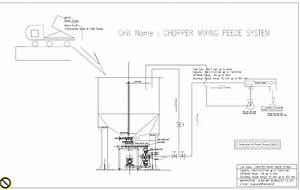 nash vacuum pump schematic diagram brake vacuum pump With vacuum pump diagram nash vacuum pump