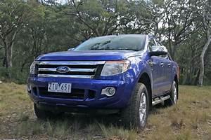 Ford Ranger 4x4 : ford ranger review xlt dual cab 4x4 caradvice ~ Jslefanu.com Haus und Dekorationen
