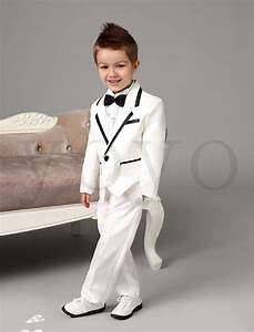 boys dress clothes for wedding wwwpixsharkcom images With baby boy dress clothes wedding