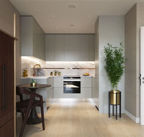 unique  shaped kitchens  tips      kitchen layout  shaped kitchen