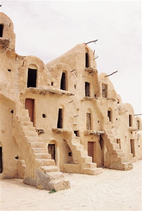 desert architecture images  pinterest