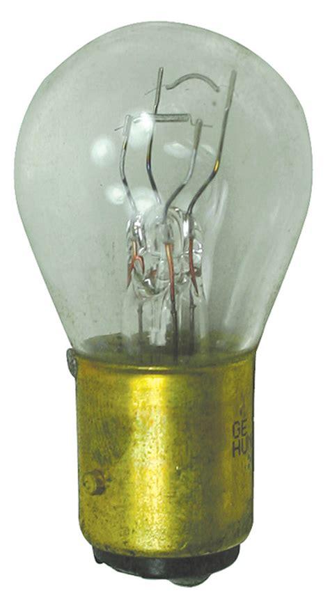 light bulb  fits  chevelle  opgicom
