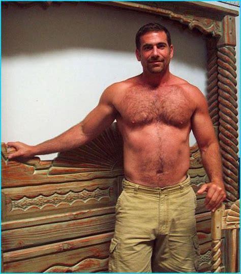 Best Images About Bulges Pinterest Bodybuilder