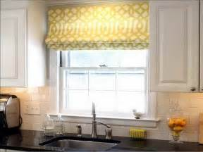 modern kitchen curtains ideas curtain ideas for kitchen windows kitchen curtain ideas window and kitchens