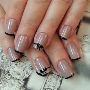 HD wallpapers revistas de unhas decoradas