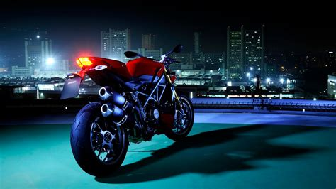New Full Hd 1080p Ducati Wallpapers Hd, Desktop