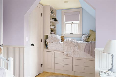 Attic Dormer  Dormer Window  Dormer Installation