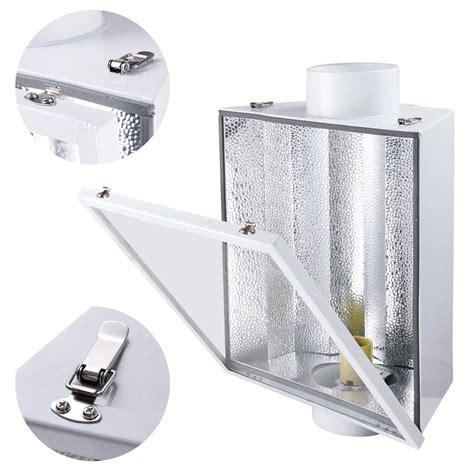400 watt hps grow light 400 watt mh hps grow light system set kit for hydroponics