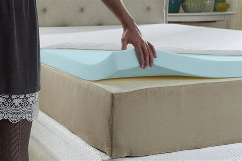 5 Best Mattress Toppers Mattress King Store Topper Gel Moving Baby Cache Beaverton Best Hotel Stores Columbus Protectors For Bed Bugs