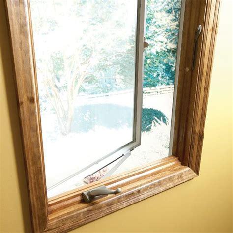 repair  windows front windows window  casement windows