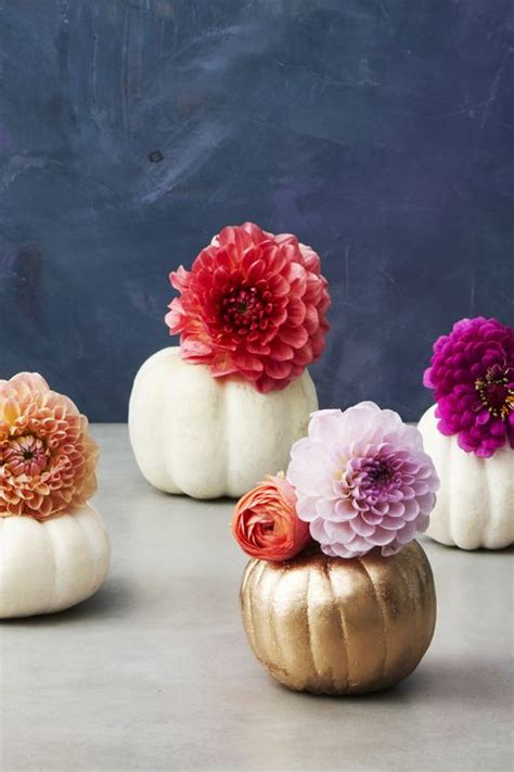 easy fall craft ideas  adults diy craft projects