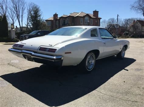 how do cars engines work 1973 pontiac grand prix security system 1973 pontiac grand am engine 6 5 liter for sale photos technical specifications description