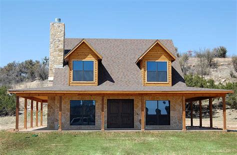special wrap  porch  architectural designs