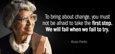 inspirational rosa parks quotes laughtard