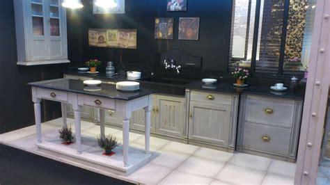 cuisine à vivre cuisine a vivre avecavec plan en marbre evier