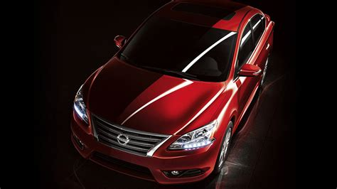 continental finance phone number 2015 nissan altima vs 2015 nissan sentra