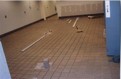 Poured Epoxy Floor Diy by Garage Floor Painting Contractors Residential Epoxy
