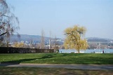 Canton of Zurich Photos - Featured Images of Canton of ...