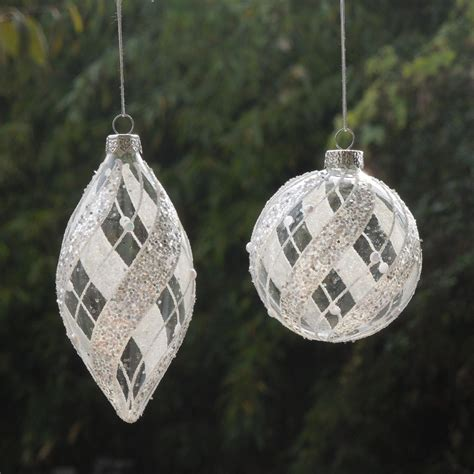 online buy wholesale glass bauble from china glass bauble