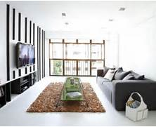 Please Find Below Examples For Your Inspiration Interior Design For New Homes Sweet Doll House New Home Designs NSW Award Winning House Designs Sydney Com New Home Design New Home Interior Design Lockley Way