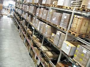 Magasin Ikea Paris : magasin ikea paris plus d 39 infos c t maison ~ Melissatoandfro.com Idées de Décoration
