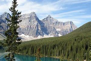 To, Effectively, Protect, Wilderness, Canada, Must, Get, Strategic, Researchers, Say