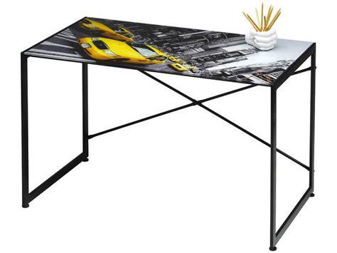 chaise bureau york chaise bureau york maison design modanes com