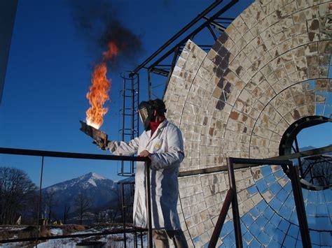 four solaire de mont louis h 244 tel le clos cerdan