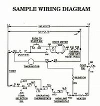 High quality images for wiring diagram generator to dryer hd wallpapers wiring diagram generator to dryer asfbconference2016 Images