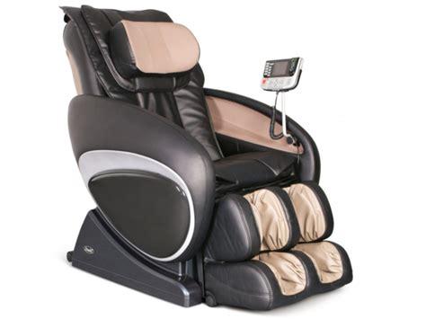 fauteuil de bureau massant fauteuil massant la définition même de la détente à