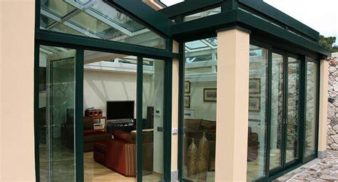 verande roma verande in alluminio schuco a roma dimensione alluminio