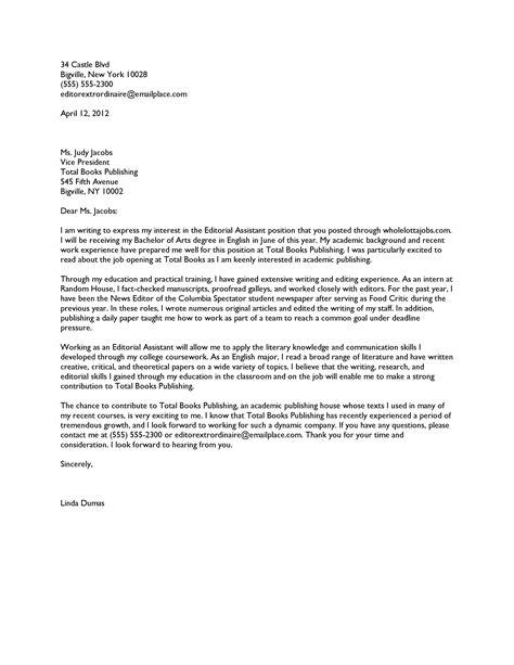 Degree Obtained Resume by Cover Letter For Tender Cover Letter For Best Custom Written