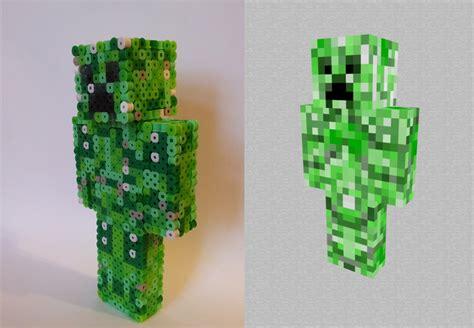 creeper minecraft skin  nakwada  deviantart