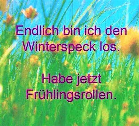 search results  funny bilder whatsapp deutsch