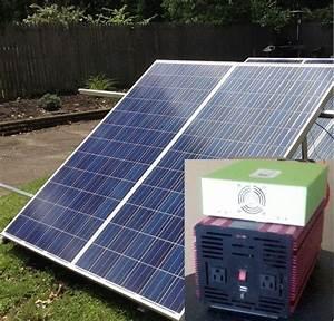 734 Best Solar Power Images On Pinterest