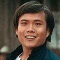 James Tien 田俊 – The Clones of Bruce Lee