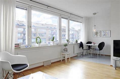 minimal decor   small apartment adorable home
