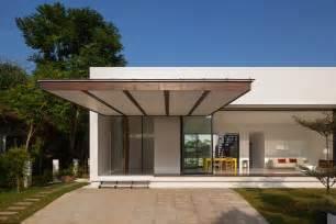 inspiring house minimalist photo minimalist homes design minimalist homes designs