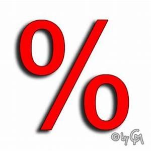 Prozent Von Prozent Berechnen : prozent von etwas ausrechnen b rozubeh r ~ Themetempest.com Abrechnung