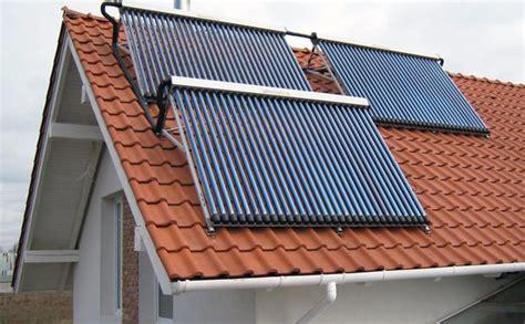Гибридный солнечный коллектор здания высоких технологий инженерные системы электронный журнал